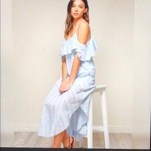 Dresses & Skirts - 🌸dress